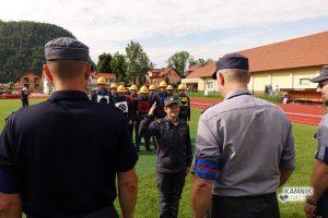 gasilsko-tekmovanje-2016-20