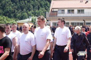 gasilsko-tekmovanje-2016-245