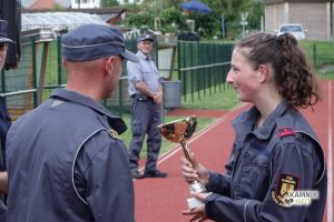 gasilsko-tekmovanje-2016-282