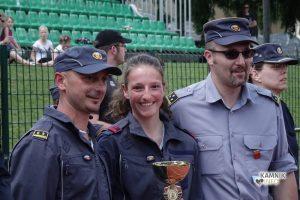 gasilsko-tekmovanje-2016-283