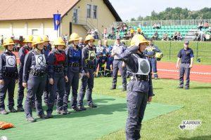 gasilsko-tekmovanje-2016-65